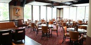 Hard Rock Cafe Köln - Foto 3