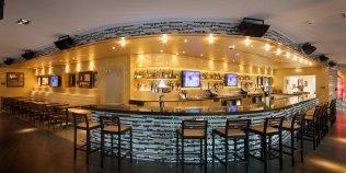 Hard Rock Cafe Berlin - Restaurant, Bar und Rock Shop - Foto 2