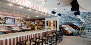 Hard Rock Cafe Berlin - Restaurant, Bar und Rock Shop - Foto 3