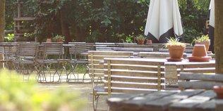 Restaurant im OTTERZENTRUM - Foto 2