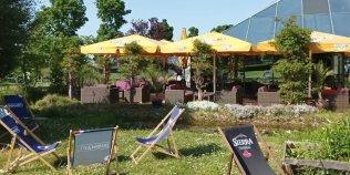 "Restaurant  ""Panama Joe´s"" - Foto 3"