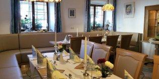 Akzent Hotel Goldner Stern **** - Foto 2