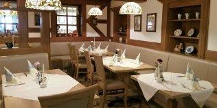 Akzent Hotel Goldner Stern **** - Foto 3