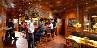 Restaurant Maritim Hotel Königswinter - Foto 2