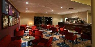 Restaurant Maritim Hafenhotel Rheinsberg - Foto 3