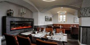 Le Goullon im Romantik Hotel Dorotheenhof Weimar - Foto 2