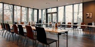 Parlament im Romantik Hotel Dorotheenhof Weimar - Foto 2