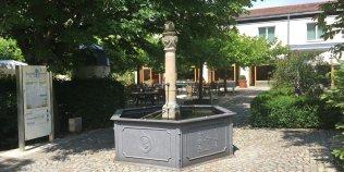 Klostergasthof Roggenburg - Foto 1
