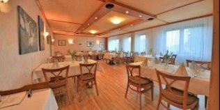 Restaurant Landhaus Schaaf - Foto 2