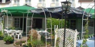 Restaurant Landhaus Schaaf - Foto 3