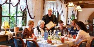Hotel Restaurant Rückert - Foto 3