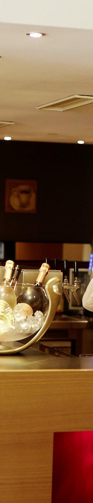 Restaurant Stempferhof - Foto 2