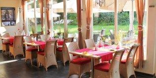 Restaurant Stempferhof - Foto 3