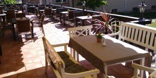Hotel-Restaurant Rebstock - Foto 3