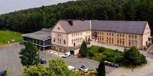 Bergmännische Gaststätte Zum Füllort - Foto 1