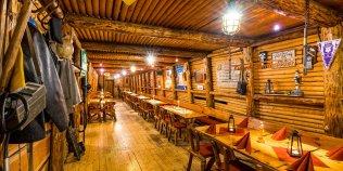 Bergmännische Gaststätte Zum Füllort - Foto 2