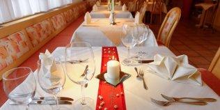 Hotel Restaurant Talblick - Foto 1
