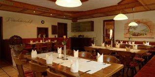 Hotel Restaurant Talblick - Foto 2