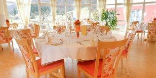 Hotel Restaurant Talblick - Foto 3