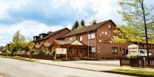 Bierhaus im Heidehotel Bockelmann - Foto 1