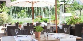 Restaurant Alemannenhof - Foto 2