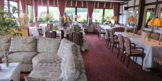 Ferienhotel Stockhausen - Foto 1