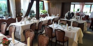 Ferienhotel Stockhausen - Foto 2