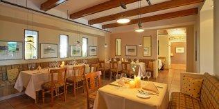 Restaurant Stüberl im Hotel HerzogsPark - Foto 1