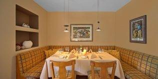 Restaurant Stüberl im Hotel HerzogsPark - Foto 2