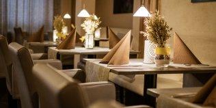Restaurant Campinos - Foto 1