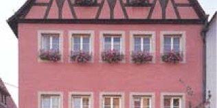 """Gasthof """"Zum Ochsen"""" - Foto 1"""