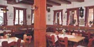 """Gasthof """"Zum Ochsen"""" - Foto 2"""
